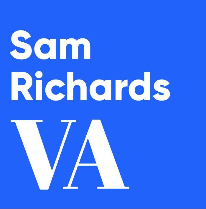 Sam Richards VA